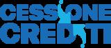 Cessione Crediti Logo