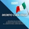 Decreto Cura Italia: perché conviene cedere i crediti deteriorati